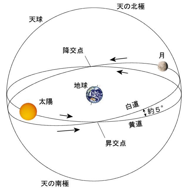 星たびdiary 金環日食特集:金山...